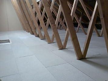 Tongue And Groove Chipboard Flooring Waterproof Carpet