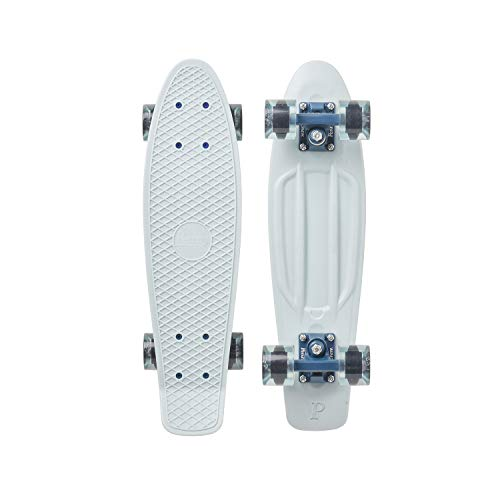 Penny Skateboards 22 Inch Complete
