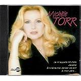 Michèle Torr ( Same, CD, 1984)