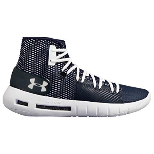 (アンダーアーマー) Under Armour メンズ バスケットボール シューズ靴 HOVR Havoc [並行輸入品] B07HBYZ5QN 17