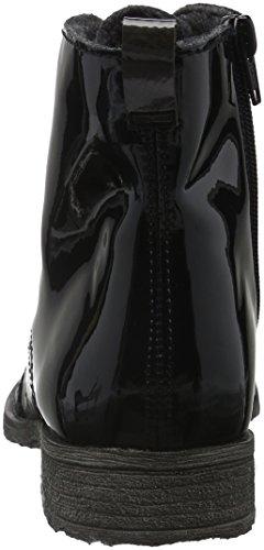 70813 Rieker Classiques 70813 Femme 70813 Rieker Rieker Bottes Bottes 70813 Bottes Classiques Rieker Bottes Femme Femme Classiques xAOqq1