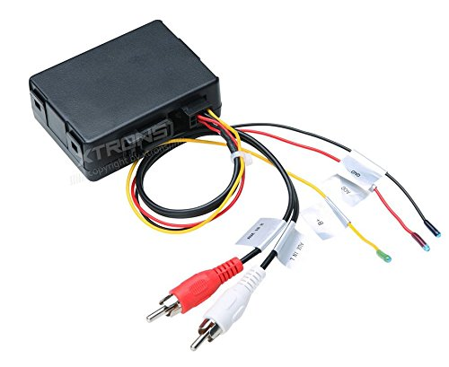 Most Popular Car TV Tuners