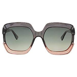 Dior gaia - Gray Pink 07HH Sunglasses