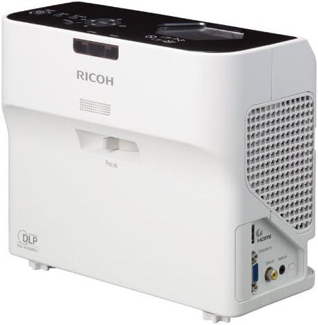 Ricoh-PJ-WX4130