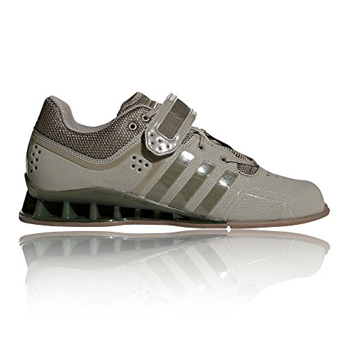 adidas Adipower Weightlifting Shoes - AW18-9