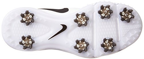 Black Boardshort 6 White 0 Boardshorts Herren Legacy Nike GS 1v8fwROOxq