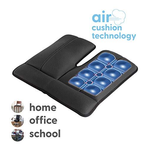 Dr. air Seat Cushion