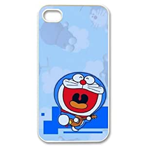 LASHAP Phone Case Of Do you like Doraemon for iPhone 4/4S