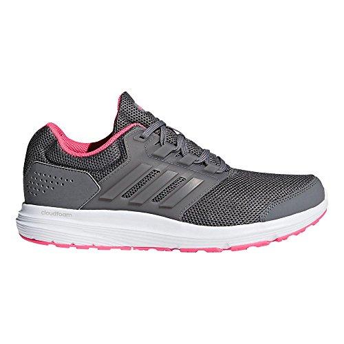 レンダリングビザその後adidas(アディダス) レディース ランニングシューズ GLX 4 W ウォーキング ジョギング CP8837