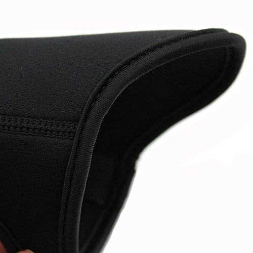 Radfahren Schuhabdeckung Zehendeckel Zunge Design Super Thermal Waterproof fit Shimano SIDIBIKE Perle Izumi etc Band-Abdeckung