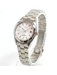 Grand Seiko Women Wrist Watch Japanese-Quartz STGF073