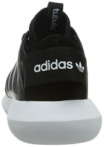 Viral Mode s75581 Tubular w adidas Noir Originals Baskets Apn1WX