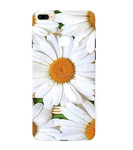 Babula Designer Back Case Cover for Huawei Honor 9 Lite