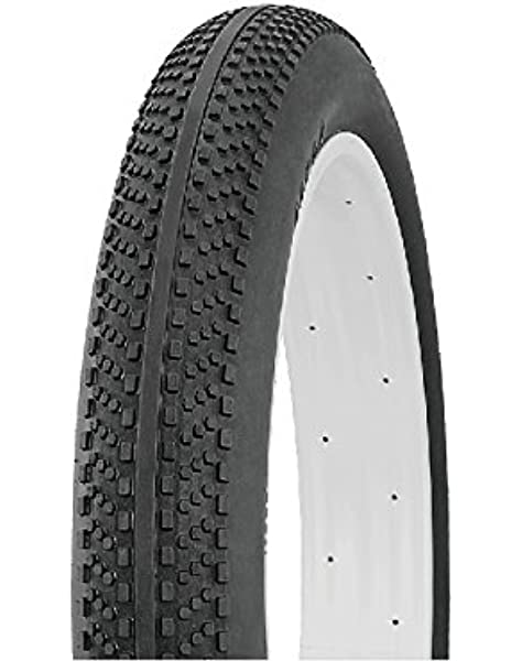 "26/"" x 135mm MBI Fat Rim 140 hole Bike Beach cruiser fit 26x5.0 ~ 6.0 tire polish"