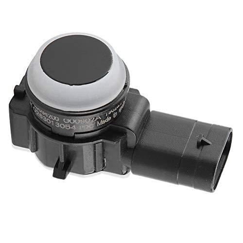 PDC Parking Sensor, 0009050342 A0009050342PDC Parking Distance Control Sensor Parking Sensor PDC for A-Class B-Class GLK: