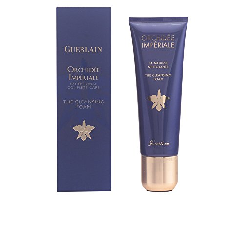 guerlain-orchidee-imperiale-the-cleansing-foam-for-women-42-ounce