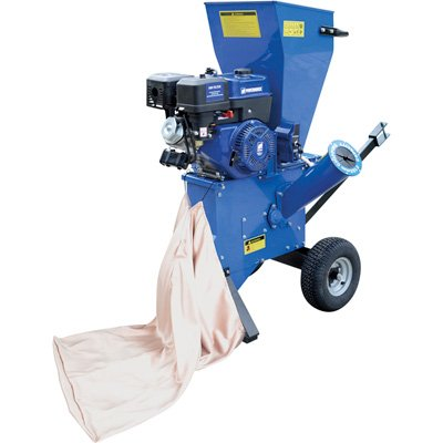 How to buy the best brush master chipper shredder?