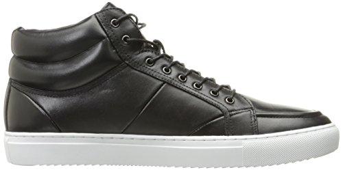 Sneaker Di Moda Da Uomo Di Zanzara Nera