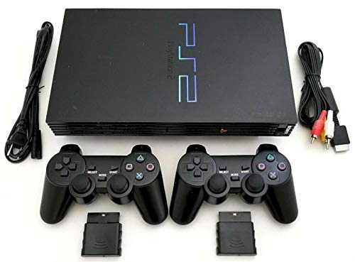 Sony PS2 Game...
