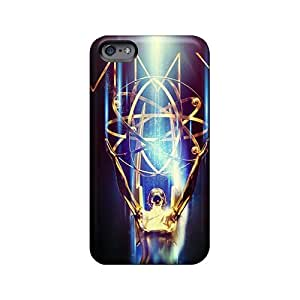 Iphone 6plus ILU3669GJuF Unique Design Attractive Breaking Benjamin Pictures Excellent Cell-phone Hard Covers -CharlesPoirier