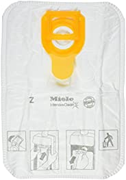 Miele Type Z Intensive Clean FilterBags - S170 i - S185,White