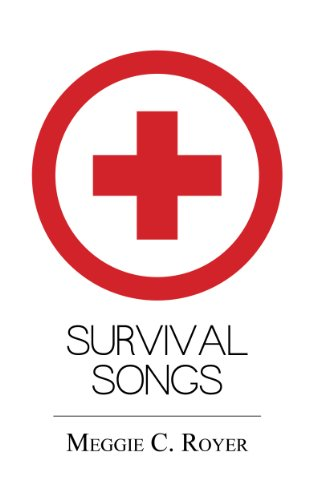 Survival songs kindle edition by meggie c royer literature survival songs by royer meggie c fandeluxe Image collections