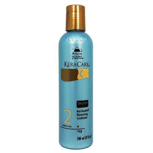keracare-dry-ithcy-scalp-anti-dandruff-conditioner-8-oz