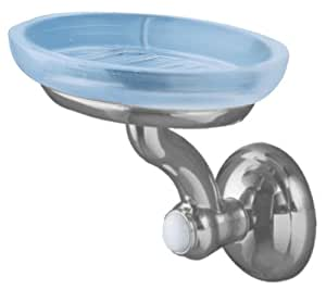 American Standard 6750S Collection Soap Dish Holder, Satin