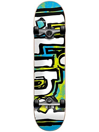 ee6ce66708 Blind Skateboards - Trainers4Me