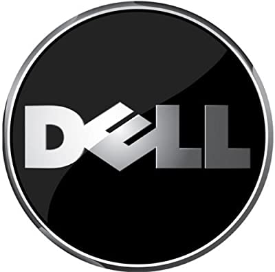 Dell Optiplex 960 SFF Business High Performance Desktop Computer PC (Intel 2 Duo 3.0GHz, 4GB DDR3 Memory, 750GB HDD, DVDRW, Windows Professional) (Certified Refurbished)