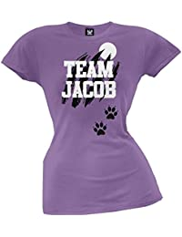 Team Jacob Juniors T-Shirt