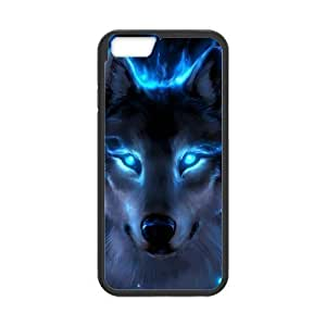 DIY High Quality Case Cover For SamSung Galaxy S4 Wolf Phone Case HL-R665722