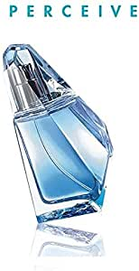Perceive for women from Avon