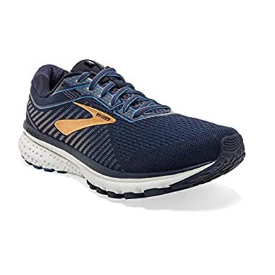 Brooks Men's Ghost 12 Size: 7.5