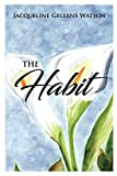 Product review for The Habit