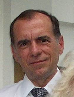 Joseph DiBella