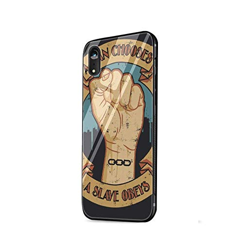 a8a00aacab99c Amazon.com: Desxz Case for iPhone Xs Max,iPhone XR,iPhone X XR XS ...