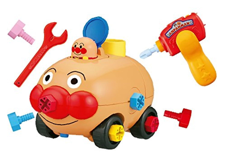 REMOKING DIY 車セット 組み立ておもちゃ ドリルで組立レイシングカー おもちゃ 分解おもちゃ 子供用 サウンド ライト付き26ピース レースカー組立セット 工具セット ボルトを締め付け 走行可能 安全な塗料を採用 車おもちゃ 組み立て車 知育玩具 誕生日祝い プレゼント 児童 ギフト