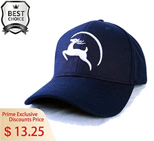 Low Profile 3d Baseball Cap - 3