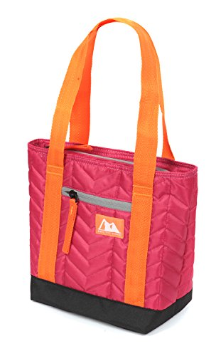Arctic Zone Julep Lunch Tote