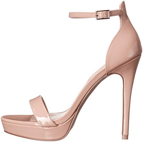 1b38be93ffe Aldo Women s Madalene Platform Dress Sandal