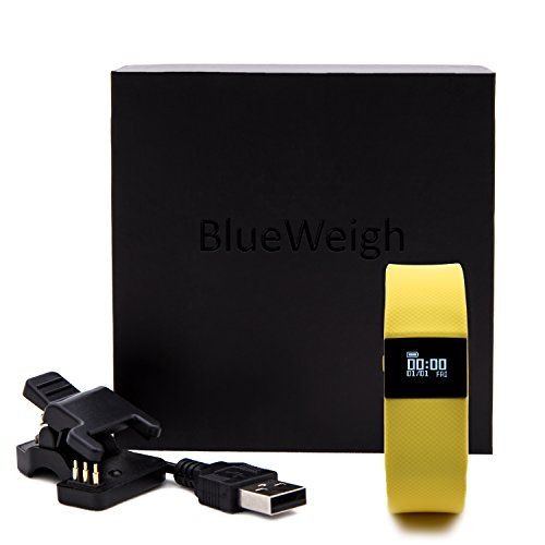 Blueweigh Bluetooth 4.0