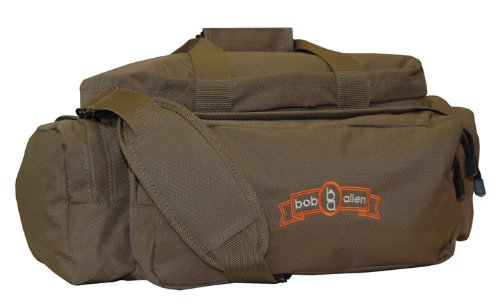 Boyt Sporting Clays Bag - 3