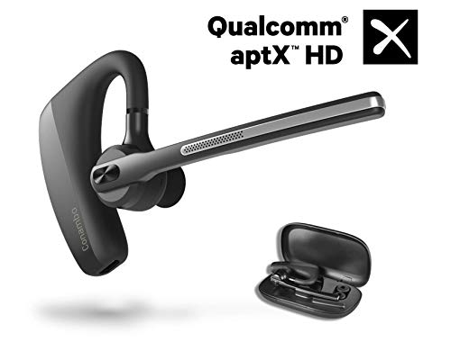 Bluetooth Headset 5.0 aptX