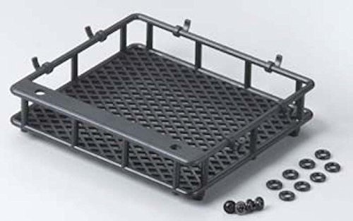 Pro-Line Racing 6046-00 Scale Accessory - Roof Rack
