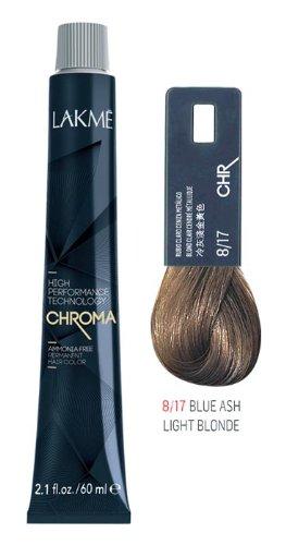Lakme Chroma Ammonia Free Permanent Hair Color 2 1 Oz 8