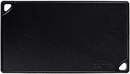 Lodge LDP3 Reversible Grill/Griddle