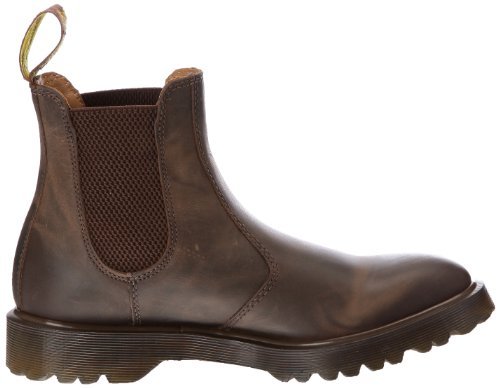 Boot Martens 2976 Gaucho Men's Dr pw8qt44
