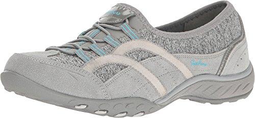skechers-breathe-easy-must-be-magic-womens-slip-on-sneakers-gray-85-w
