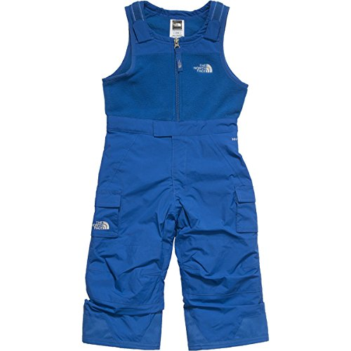 the-north-face-insulated-bib-pant-toddler-boys-3t-snorkel-blue